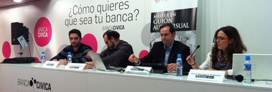 fcom de la Universidad de Navarra