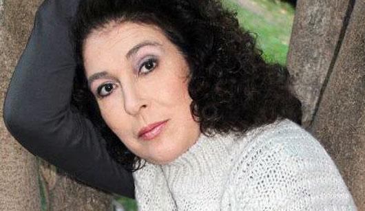 Isabel María Pérez